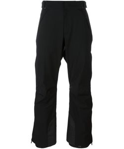 Moncler Grenoble | Panelled Trousers