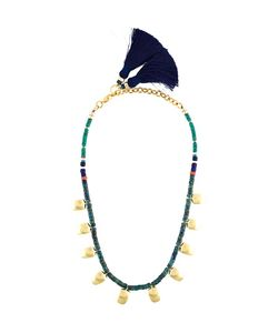 Lizzie Fortunato Jewels | Desert Sunrise Necklace