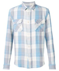 Levi's Vintage Clothing | Checked Shirt