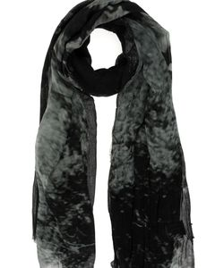 Lost And Found | Tonal Print Scarf