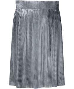 Iris Van Herpen | Entwined Skirt