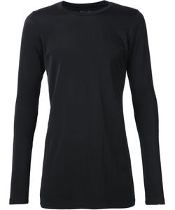 Judson Harmon | Techno-Stretch Longsleeved T-Shirt
