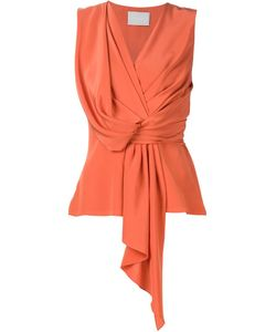 Jason Wu | Draped Top