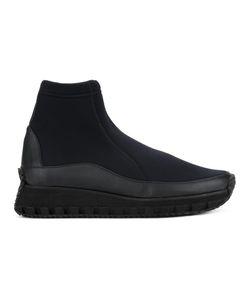 Rombaut | Padi Sneakers 41 Neoprene/Polyurethane/Rubber