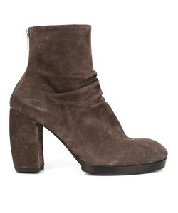 Officine Creative | Ankle Boots 36
