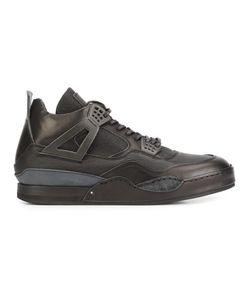 Hender Scheme | Mip-10 Sneakers 41
