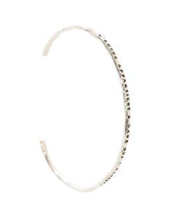 Thoraval | Lamour Appartient A Ceux Qui Y Pensent Bracelet