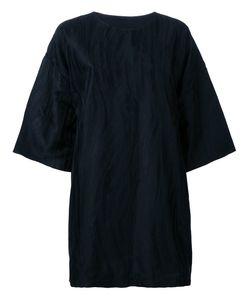 Strateas Carlucci   Macro Dress Women Small
