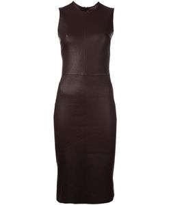Stouls | Eva Plonge Dress Medium