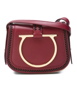 Salvatore Ferragamo | Sabine Crossbody Bag