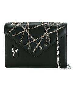 Savas | Stephanie Crossbody Bag