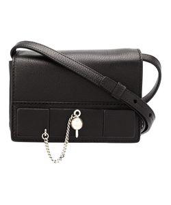 Anthony Vaccarello   Mini Crossbody Bag