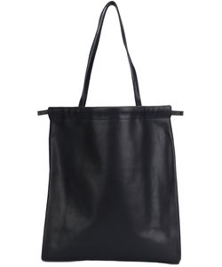 Isaac Reina | Soft String Tote