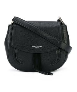 Marc Jacobs | Mini Maverick Shoulder Bag