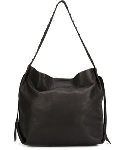 Calleen Cordero | Stella Shoulder Bag