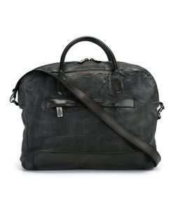 Numero 10 | Oakland Tote Bag Leather