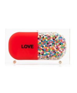 Sarah's Bag | Love Clutch