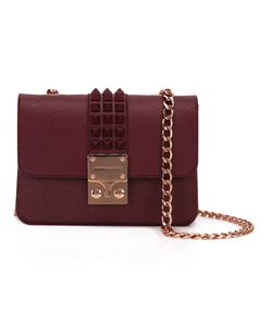 Designinverso | Amalfi Shoulder Bag