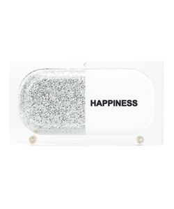 Sarah's Bag | Happiness Clutch