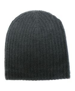 Warm-Me   Gradient Knit Beanie Adult Unisex Cashmere