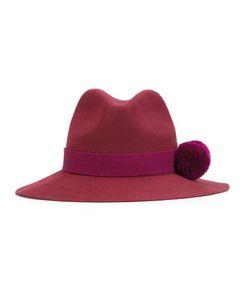 Yosuzi | Nanse Hat