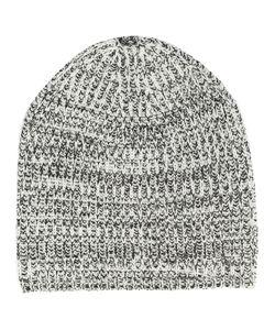 Denis Colomb | Heavy Knit Cap Adult Unisex