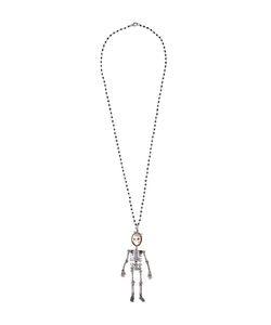 Amedeo | Skeledeo Necklace