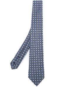 Fefè | Printed Tie Adult Unisex