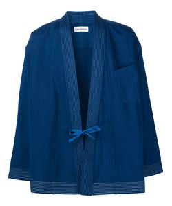 Umit Benan | Judo Jacket 46 Cotton
