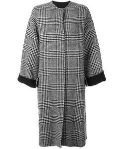 Ava Adore | Cara Coat 42 Virgin Wool