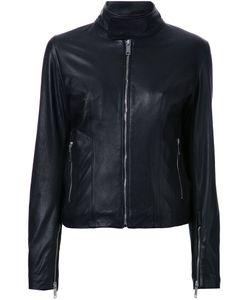 Strateas Carlucci | Moto Jacket Women Small