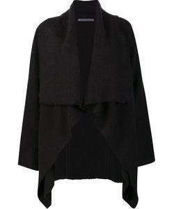 Denis Colomb | Short Redingote Jacket Medium