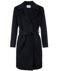 Ports | 1961 Belted Trench Coat