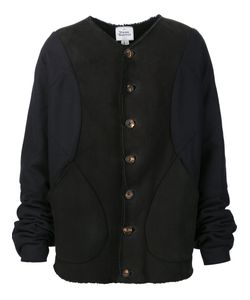 Vivienne Westwood | Pierre Point Coat Acetate/Viscose/Polyamide/Virgin