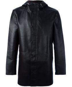 Desa | 1972 Hooded Coat