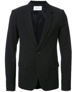 Strateas Carlucci | Proto Blazer Men Small