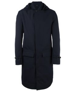 Norwegian Rain | Haymarket Coat Large