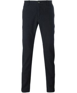 Jacob Cohen Academy | Bobby Slim Fit Trousers 36