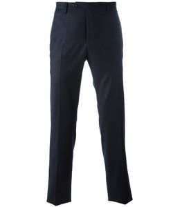 Al Duca D'Aosta | 1902 Straight Leg Tailored Trousers 56