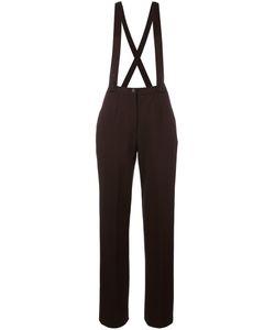 Aalto | Suspender Trousers 40