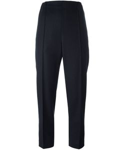 Reality Studio | Freddy Trousers Women Small