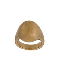 Jennifer Fisher | Large Orb Ring