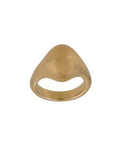 Jennifer Fisher | Medium Orb Ring