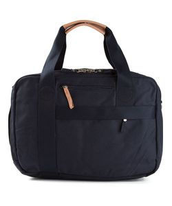 Qwstion | Office Laptop Bag/Backpack