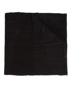 Denis Colomb | Ise Scarf Adult Unisex Silk/Yak