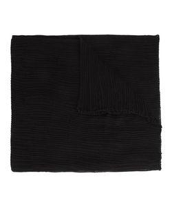 Denis Colomb | Twist Stole Adult Unisex Silk/Cashmere