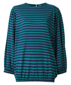 Société Anonyme | Udon Blouse 1 Wool