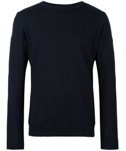 S.N.S. Herning | Intro Crew Neck Jumper Medium Merino/Virgin