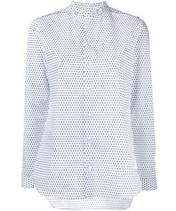 Marie Marot | Diana Shirt Small Cotton