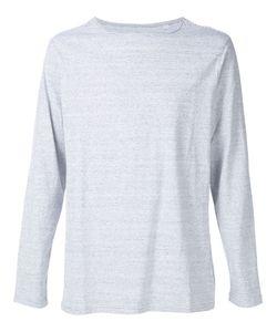 Saturdays Surf Nyc   Serg Feeder T-Shirt